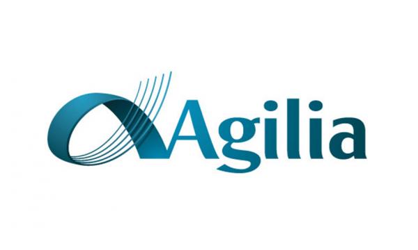 agilia-web