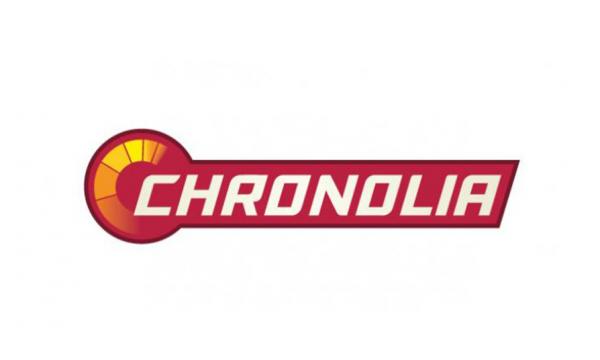 chronolia-web