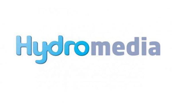 hydromedia