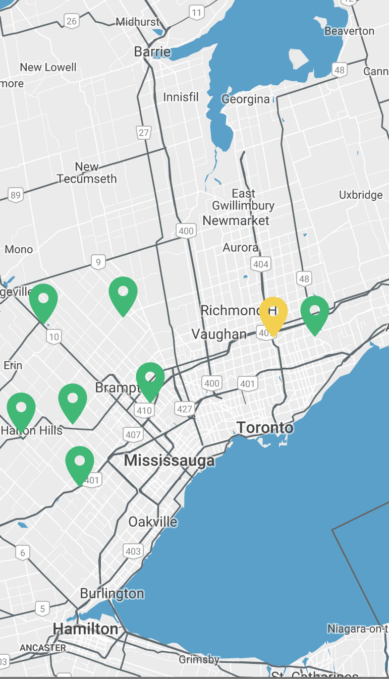 map-mobile-2